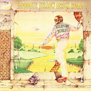 1001_Elton_John_-_Goodbye_Yellow_Brick_Road