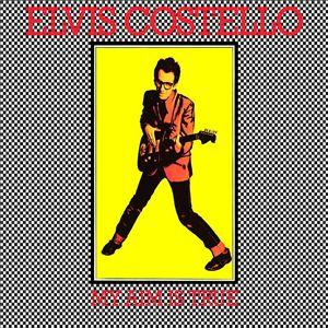 1001_Elvis-Costello_Aim