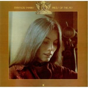 1001_Emmylou-Harris-Pieces-Of-The-Sky-422911