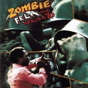 1001_Fela_Zombie