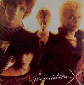 1001_Gen-x-album-cover