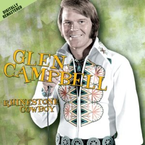 1001_Glen-Campbell_Cowboy