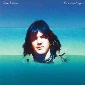 1001_Gram_Parsons_Grievous Angel