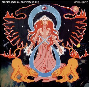 1001_Hawkwind_Space