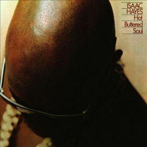 1001_Isaac-Soul