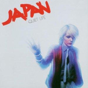 1001_Japan_Quiet