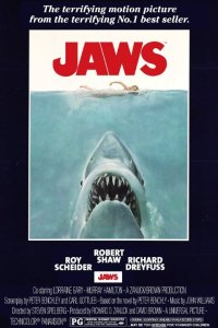 1001_Jaws