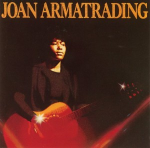 1001_Joan_Armatrading_-_Joan_Armatrading