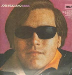 1001_Jose_feliciano-sings(rca)