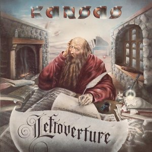 1001_Kansas_Leftoverture