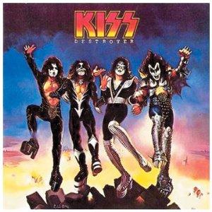 1001_Kiss-Destoyer