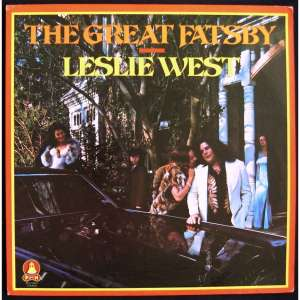 1001_Leslie-West_Fatsby