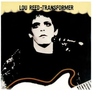 1001_Lou_Reed_Trans