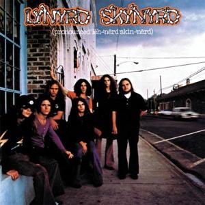 1001_Lynyrd-skynyrd