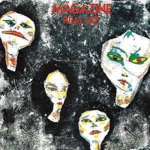 1001_Magazine_-_Real_Life
