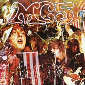 1001_MC5-1969-Kick-Out-The-Jams