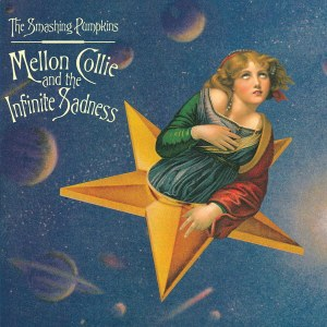 1001_Mellon-Collie-and-the-Infinite-Sadness-by-the-Smashing-Pumpkings