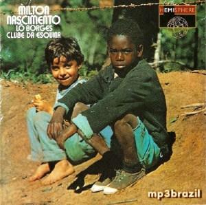1001_Milton_Nascimento_L_Borges_Clube_Da_Esquina
