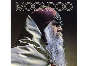 1001_Moondog-1