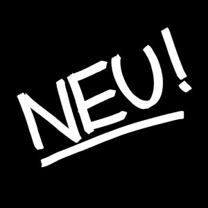 1001_Neu-75-vinyl