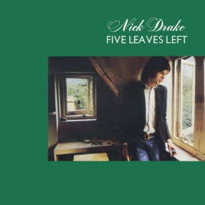 1001_Nick_Drake_Five_Leaves_Left