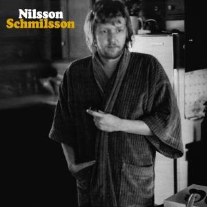 1001_Nilsson-schmilsson