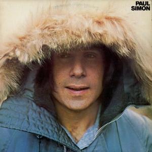 1001_Paul+Simon_1972