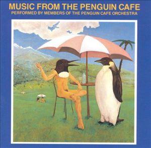 1001_Penguin_Music