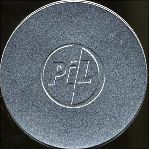 1001_PiL_Metal