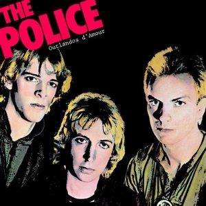 1001_Police_Outlandos