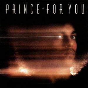 1001_Prince_ForYou