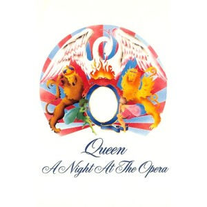 1001_Queen_-_A_Night_at_the_Opera