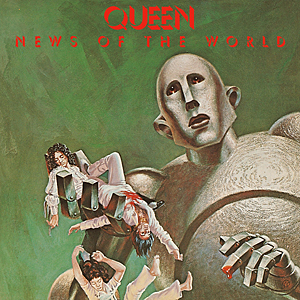 1001_Queen_News_Of_The_World