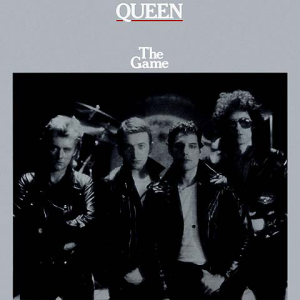 1001_Queen_The-Game