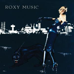 1001_Roxy-Muaic_Pleasure