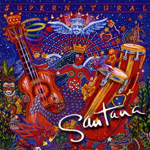 1001_Santana_-_Supernatural