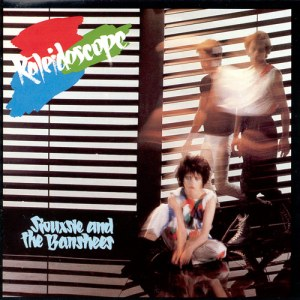 1001_Siouxsie_&_the_Banshees-Kaleidoscope