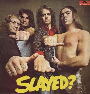 1001_Slade-Slayed-330521
