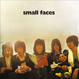 1001_Small_Faces