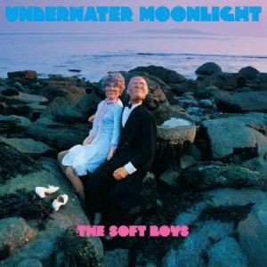 1001_Soft-Boys_undewatermoonlightcover