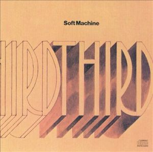 1001_Soft-Machine_Third