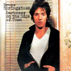1001_Springsteen_Darkness