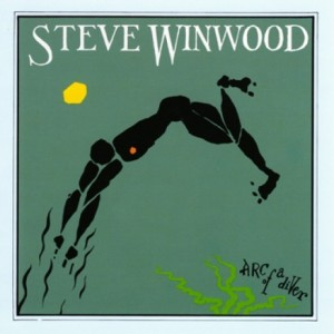 1001_Steve-Winwood_Arc
