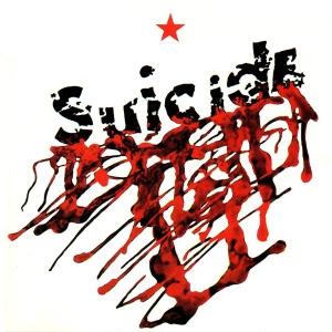 1001_Suicide1977