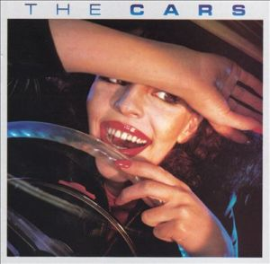 1001_The-Cars