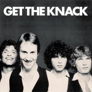 1001_The-Knack_Get_The_Knack