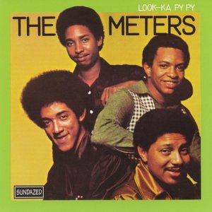 1001_The_Meters_-_Look-Ka_Py_Py