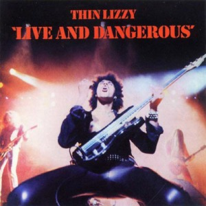 1001_Thin_Lizzy_-_Live_and_Dangerous