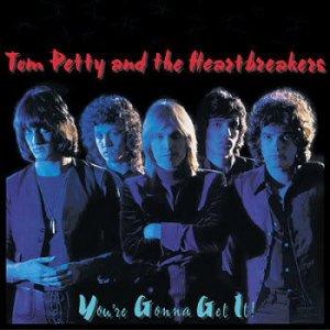1001_Tom-Petty
