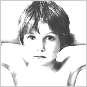 1001_U2_Boy